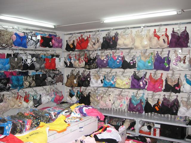 Магазины сумок в иркутске
